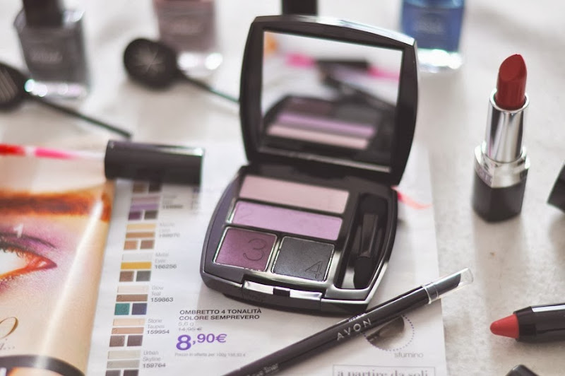 avon palette, italian fashion bloggers, fashion bloggers, street style, zagufashion, valentina coco, i migliori fashion blogger italiani