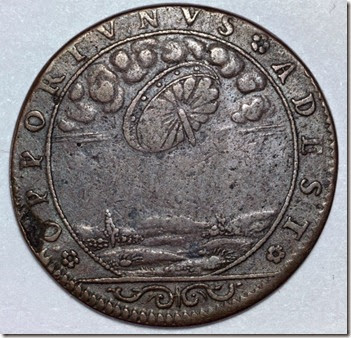 French-Coin-UFO-2-575x553