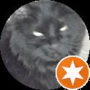 Photo of Craigslists ID