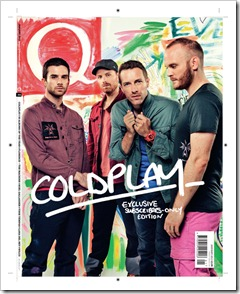 ColdplayCoverNEW.EW.sm.final.indd