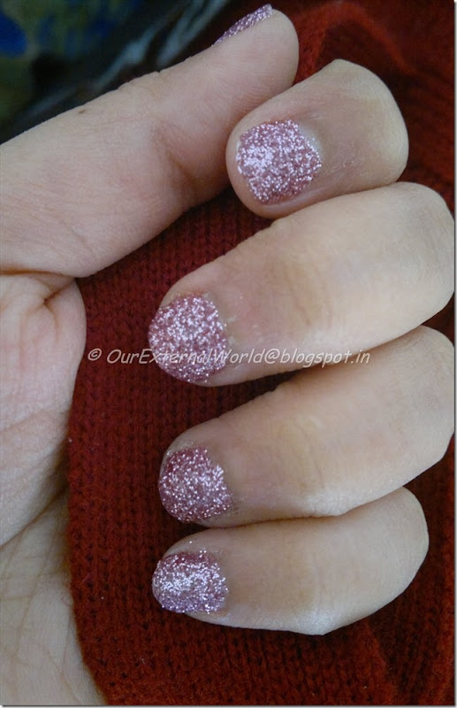 Nnails-light-purple-glitter-nails2