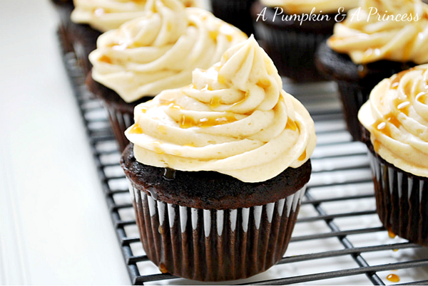 Salted-Caramel-Frosting-Recipe