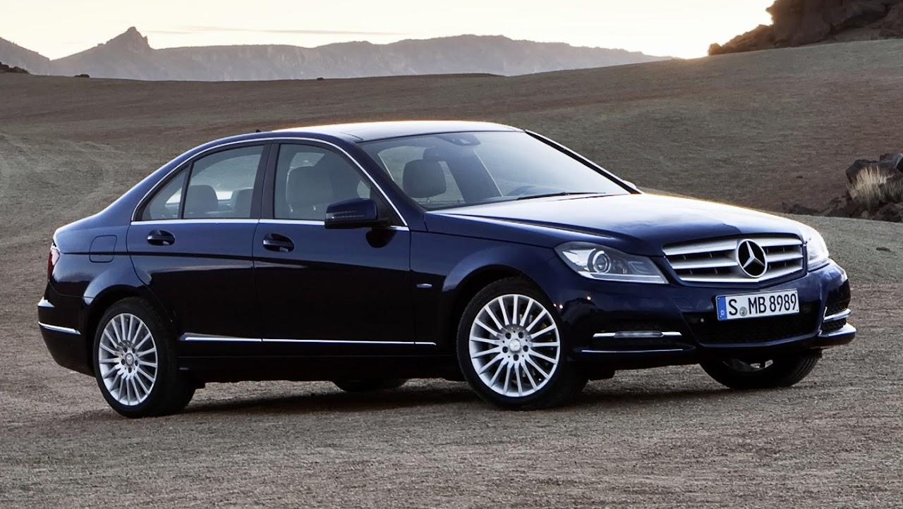 2014-Mercedes-C-Class-Edition-C.jpg