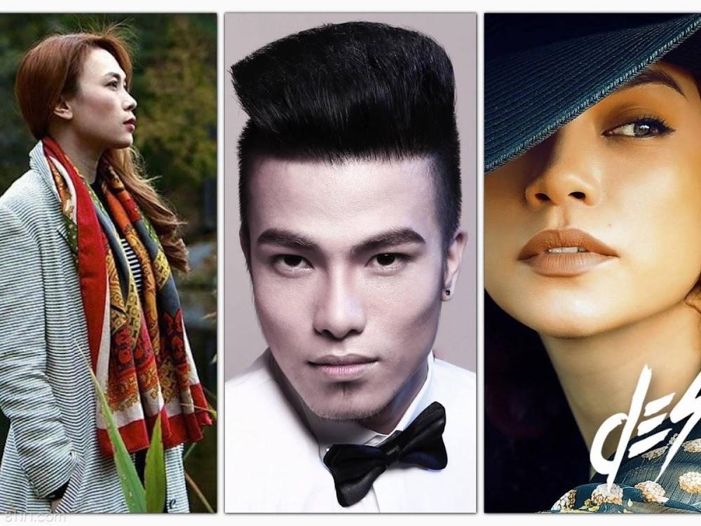 Theo bạn ai xứng danh là nữ hoàng quảng cáo? http://2isao.com/nuhoangquangcao
