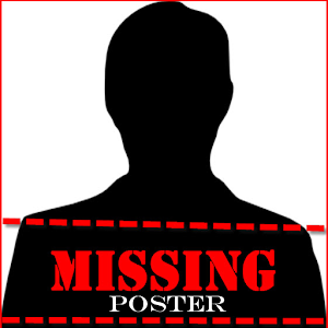 Missing poster android apps on google play missing poster pronofoot35fo Images