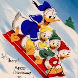 Navidad%2520Fondos%2520Wallpaper%2520%2520334.jpg
