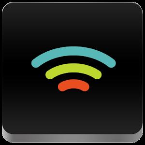 Minimal Ringtones 生活 App LOGO-APP試玩