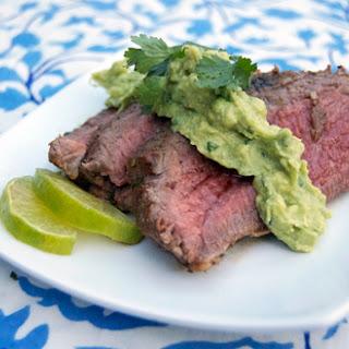Beef Tri Tip Sauces Recipes.