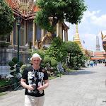 Тайланд 15.05.2012 10-17-44.JPG