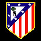 Fundación Atlético de Madrid icon