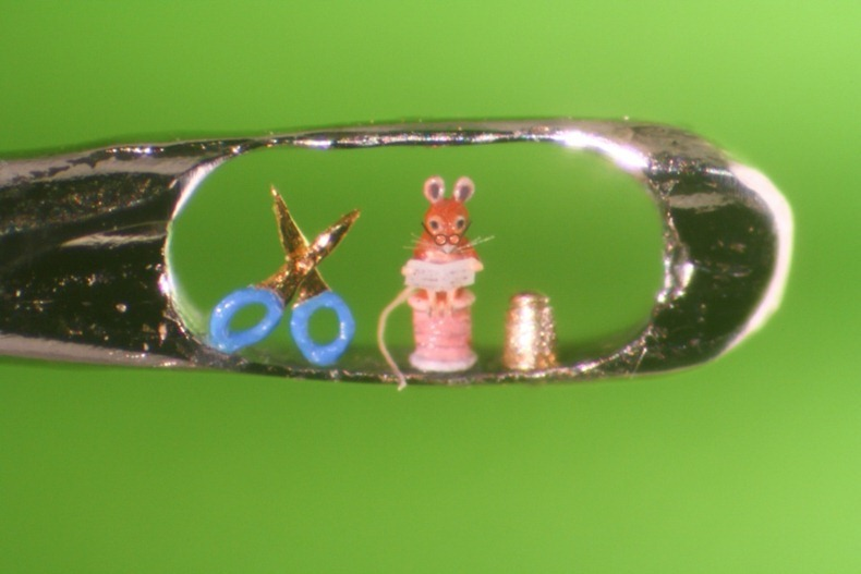 willard-wigan-4