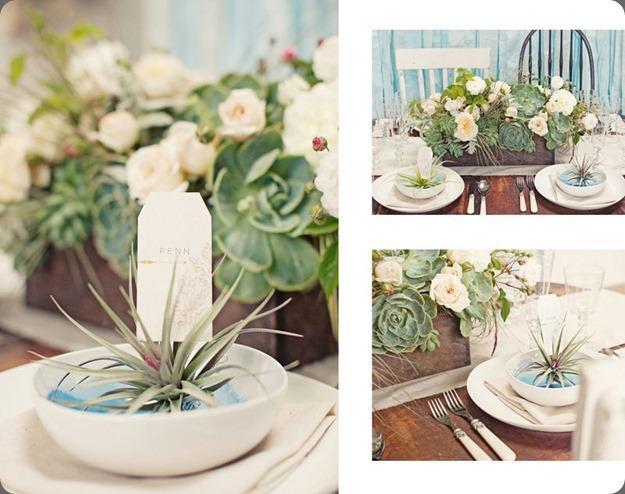 6a0120a5914b9b970c014e88c0cb75970d-800wi florali