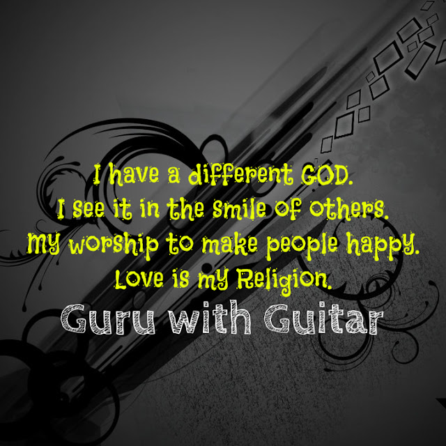 god_love_religion_quote_vikrmn_guru_with_guitar_gwg_novel_chartered_accountant_ca_author_srishti_vikram_verma