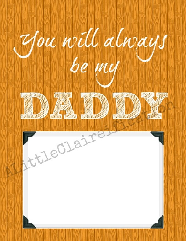 AlwaysBDaddy-FINAL-PM-Watermark