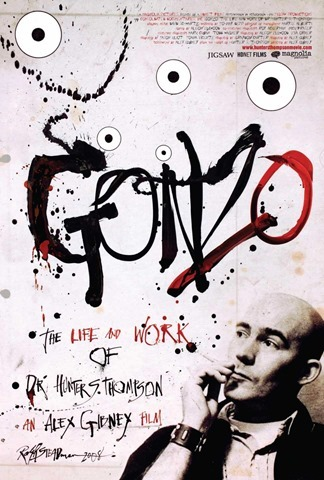 gonzo-movie-poster