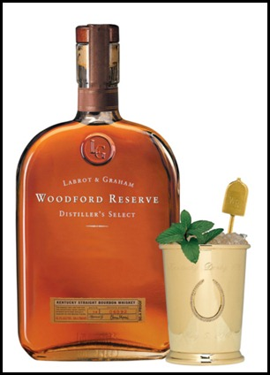 2012_mint_julep_cup_experience_kentucky_derby