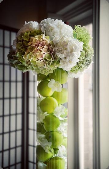 142273_419-465x700  verbena floral design.ca