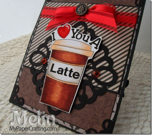 latte cup copic coloring-480