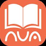 NVA Reader v2.0
