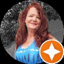Karen Chancey