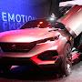 Peugeot-Quartz-Concept-2014-04.jpg
