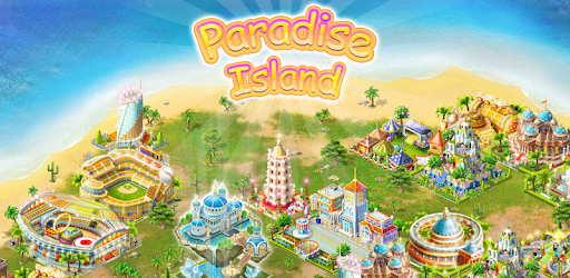 Spiele Tropic Paradise - Video Slots Online