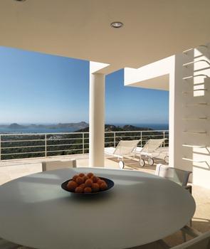 Diseño-de-terrazas-Casas-Bodrum