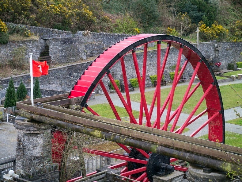 laxey-wheel-3