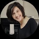 Immagine del profilo di ROSELLA ROMANO'