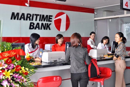 ngan-hang-maritime-bank