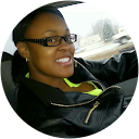buy here pay here Wisconsin dealer review by Jatara Holmes
