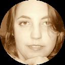 Alisha Hibbard