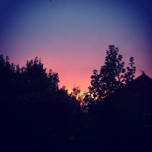 Photo 13-09-2012 06 45 36