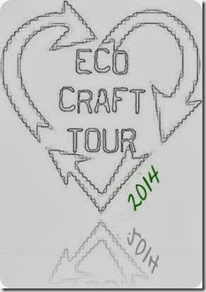 eco-craft-tour-logo-2014-b