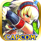 Monster Hunter large hunting quest icon