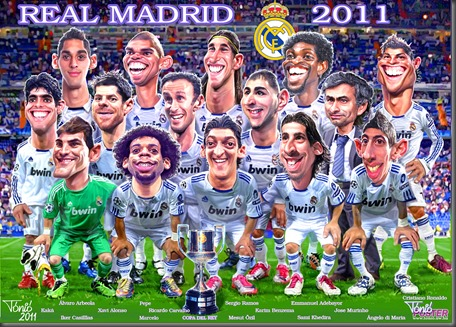 REAL MADRID 2011 JPG