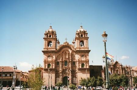 03. Catedrala Cuzco.jpg