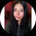 Diana Luz Huaman Cangana