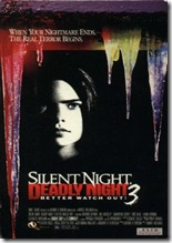 Silent Night Deadly Night 3
