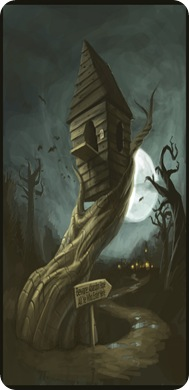 DMCHAT____A_Witch__s_House____by_Norke