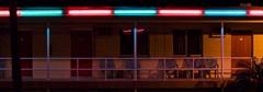 Neons-of-Florida---Sea-Jay-Motel-5