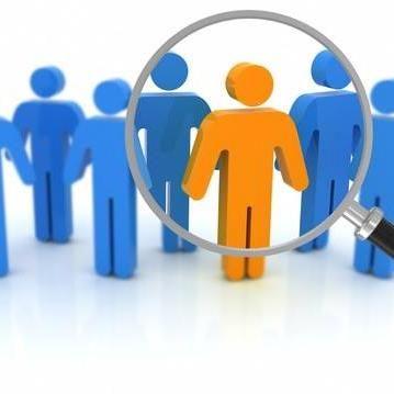 [Miền Bắc] Tuyển dụng 2 Nhân viên QC Mức lương: 7 – 10 triệu