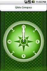 Islamic Prayer Times