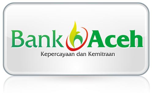 Bank-Aceh-Logo-light-Background