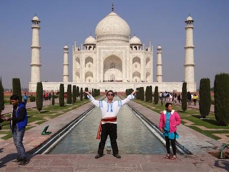 43. Taj Mahal, Agra, India.JPG