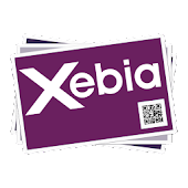 Xebia Essentials