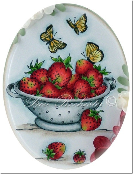 bev-rochester-lotv-strawberries1