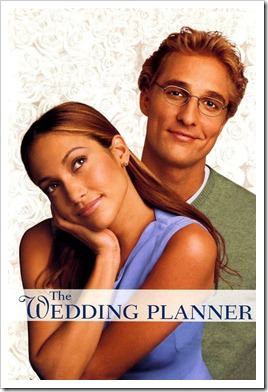 13_the-wedding-planner-2001_romantic-movies-_blogger_slovenian_slovenska_blogerka_fashion_lifestyle_love_romance_valentines_day