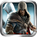 Assassin's Creed® Revelations icon
