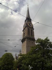 114 - St. Jakobe kirche.jpg